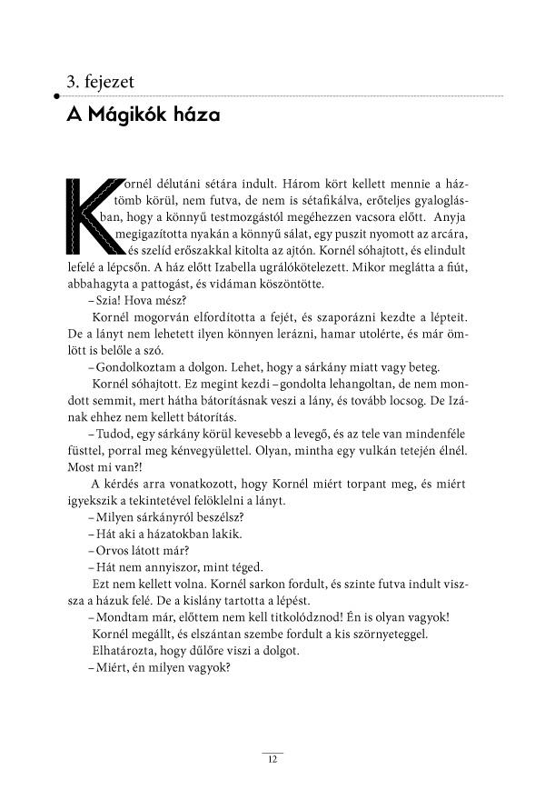 a_komajmok_haza_16_17-1