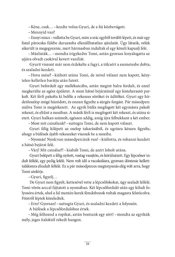 a_komajmok_haza_32_33-1