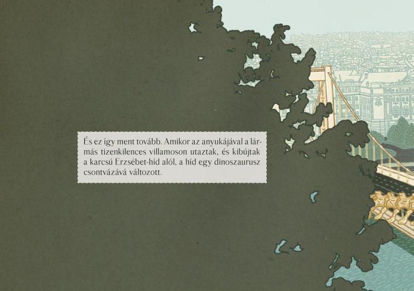 a_csodalatos_szemuveg_beloldalak_nyomdai.indd