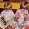 olvaso_gyerekek_s