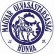 hunra_logo