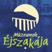muzeumok_ejszakaja_logo